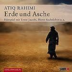 Erde und Asche | Atiq Rahimi