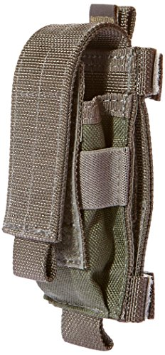 Maxpedition Single Sheath (Foliage Green)