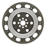 EXEDY HF02 Chromoly Racing Flywheel