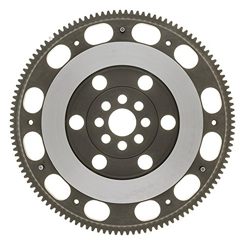 EXEDY HF02 Chromoly Racing Flywheel