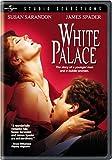 White Palace poster thumbnail