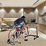 RAD Cycle Products Adjustable Bike Trainer