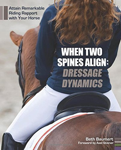 when-two-spines-align-dressage-dynamics-attain-remarkable-riding-rapport-with-your-horse