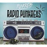 Radio Punkreas