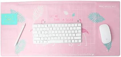 South Korea - Almohadilla para teclado y ratón (tamaño ...