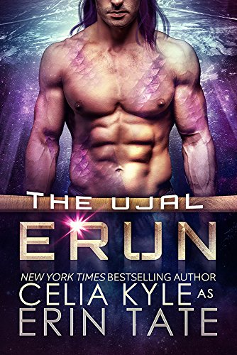 Celia a slave ebook coupon codes image collections free ebooks and amazon erun scifi alien romance the ujal book 4 ebook erun scifi alien romance the ujal fandeluxe Images