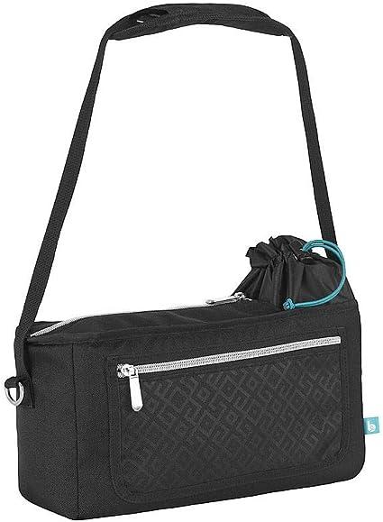 Babymoov Stroller Bag Gris Organisateur Poussette