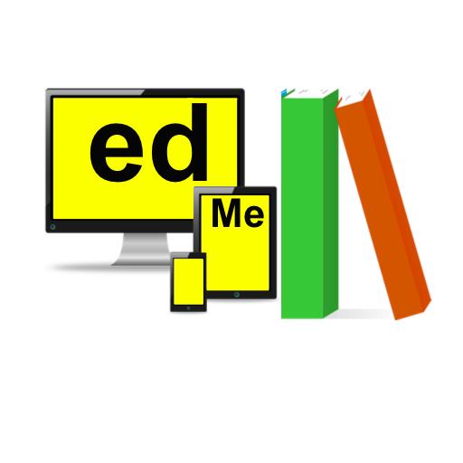 edme-reading-companion-because-of-winn-dixie