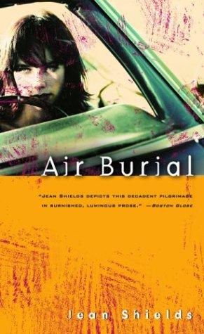 Download Air Burial PDF