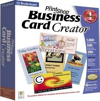 Amazon printshop business card creator printshop business card creator colourmoves Gallery