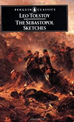 The Sebastopol Sketches (Penguin Classics)