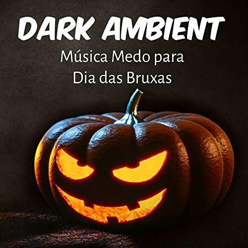 Violin Halloween Music | Zombies Sad Violin Music By Halloween Music Specialists On Amazon