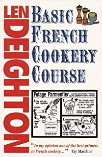 Weinkeller Len cook book amazon de len deighton fremdsprachige bücher