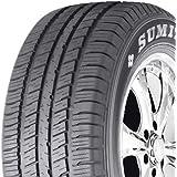 SUMITOMO ENCOUNTER HT All-Season Radial Tire - 235/65-17 104T