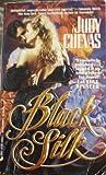 Black Silk, Judy Cuevas, 0515106097