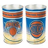 Knicks WinCraft NBA Wastebasket ( sz. One Size Fits All, Knicks )