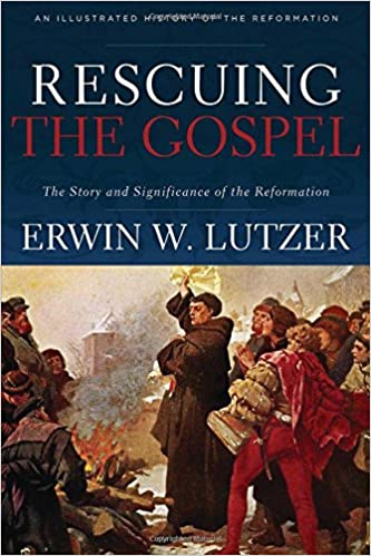 Rescuing-the-Gospel-:-the-story-and-significance-of-the-Reformation
