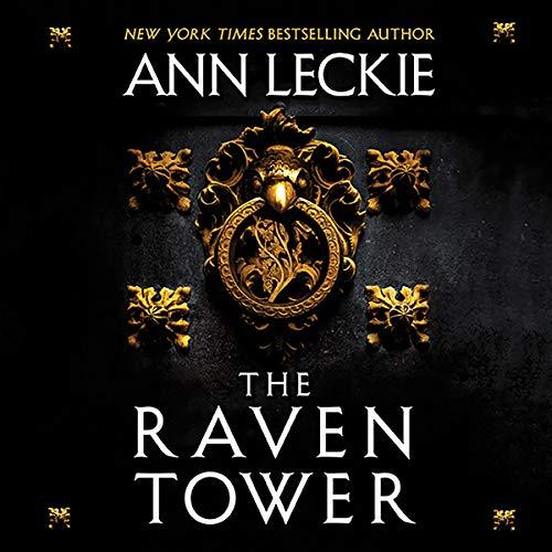 Pdf Fantasy The Raven Tower