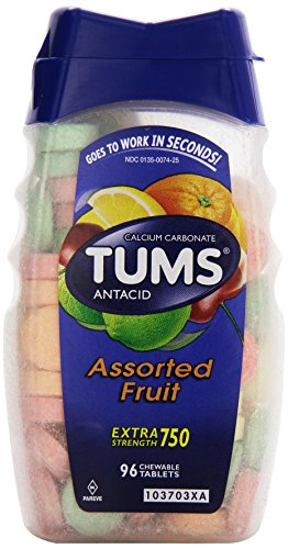 tums-antacid-calcium-supplement-extra-strength-assorted-fruit-tablets-96-ct