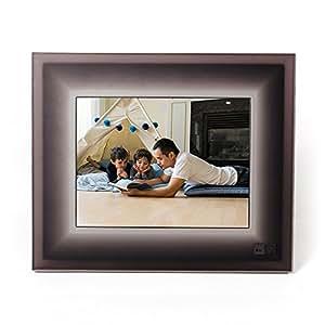Amazon.com : Aura Smart Frame - 9.7-inch Super High