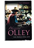 Margaret Olley: Far from a Still Life