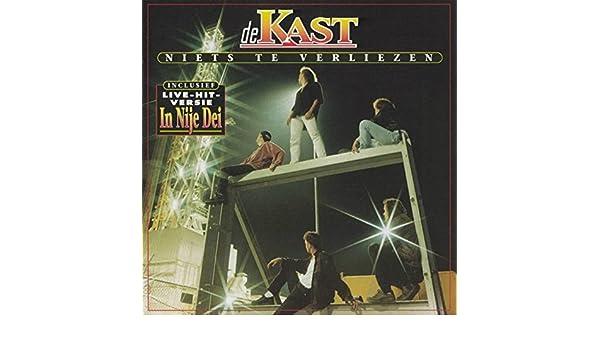 Game Pc Kast : Raak by de kast on amazon music amazon.com