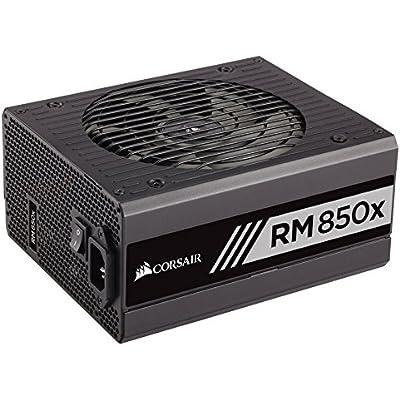 corsair-rmx-series-rm850x-850-watt