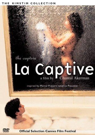 The Captive/La Captive by Image Entertainment
