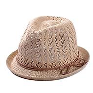 Women/'s Military Cadet Cap Hat Cotton Crystal Studded Hot Pink Horseshoe /& Rose