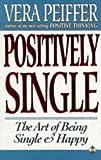 Positively Single, Vera Peiffer, 1852307129