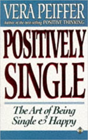 Books about being single
