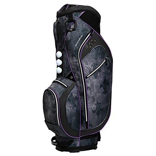 OGIO 2016 Duchess Cart Bag
