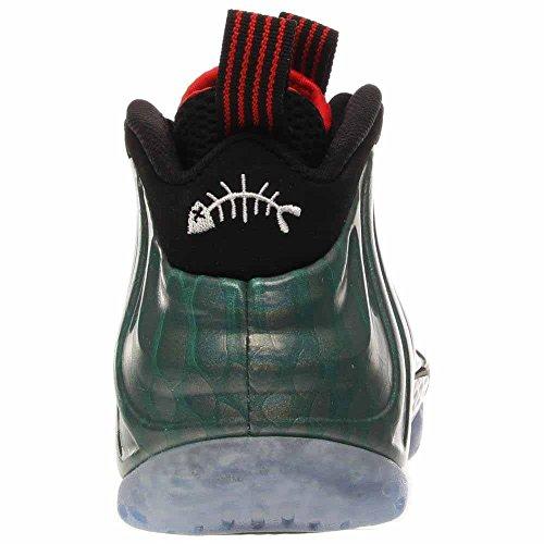 Nike Air Foamposite Uno Andato A Pescare - 575420-300