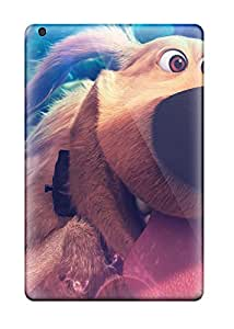 Heidiy Wattsiez's Shop New Premium Dug The Dog Skin Case Cover Excellent Fitted For Ipad Mini