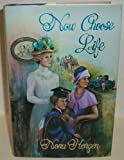img - for Now Choose Life - 2nd Edition, Revised And Expanded book / textbook / text book