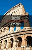 img - for Time Out Rome City Guide: Travel Guide (Time Out City Guide) book / textbook / text book