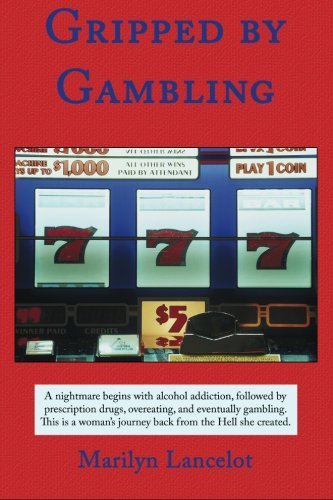 Gripped by Gambling