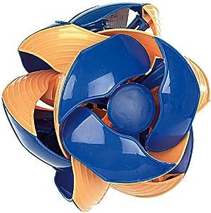 Playtastic Switchball - der Ball mit dem Farbwechsel