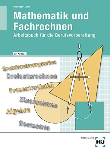 mathematik-und-fachrechnen-arbeitsbuch-fr-die-berufsvorbereitung