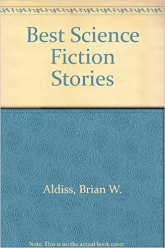 Best Science Fiction Stories