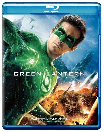 green-lantern-blu-ray-import
