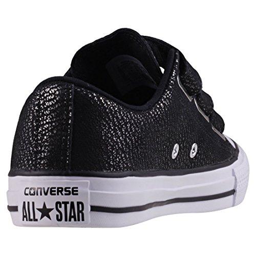 Converse Ginnastica Donna 3v Da Ox All Star Chuck Taylor Scarpe rwYxqzR4r