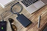 Lenovo Laptop Power Bank 14000mAh Outlet Portable