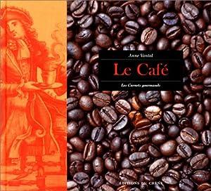 """Afficher """"Le café"""""""
