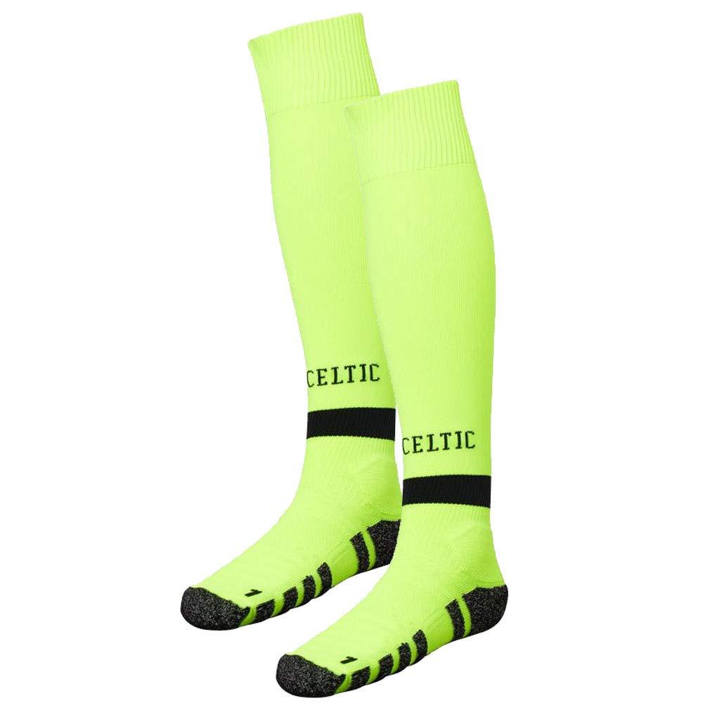 New Balance Celtic 3rd Junior Sock