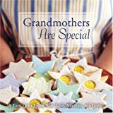 Grandmothers Are Special, Patricia Klein and Random House Value Publishing Staff, 0517226537