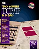 Teach Yourself TCP/IP in 14 Days, Parker, Timothy, 0672305496