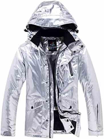 30b638989f354 Shopping Silvers - XXL - Active & Performance - Coats, Jackets ...