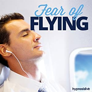 Fear of Flying Hypnosis Speech
