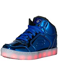 Skechers Energy Lights- ELIPTIC Fashion Sneakers